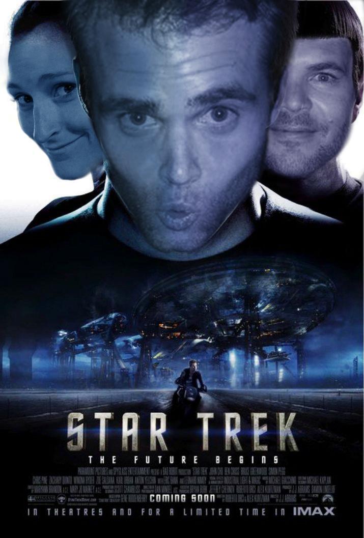 star-trek-movie-poster-jpg